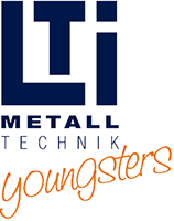 LTI-Youngsters Shop Logo